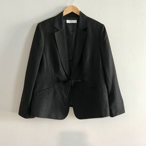 Tahari ASL Suit Jacket